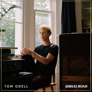 Jubilee Road (Expanded Edition)