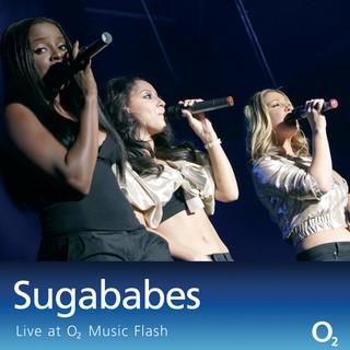 Live At O2 Music - FLash