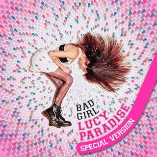 Bad Girl (Special Version)
