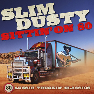 Sittin\' On 80 (Remastered)