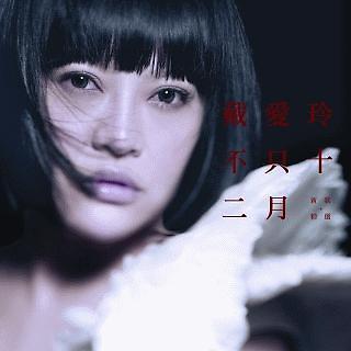 不只十二月 (新歌 + 精選) (搶聽)