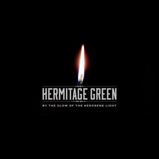 By The Glow Of The Kerosene Light