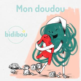 Mon Doudou