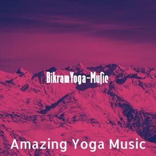Bikram Yoga - Music
