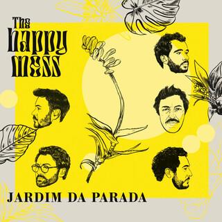 Jardim Da Parada