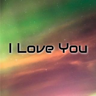I Love You / Punk Pineapple
