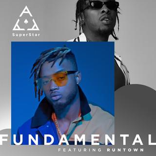 Fundamental (Feat. Runtown)