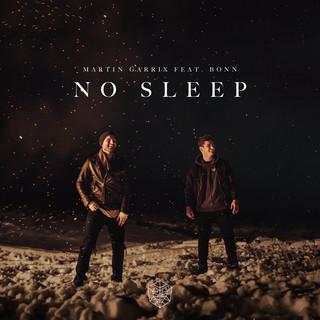No Sleep (feat.Bonn)