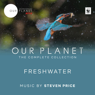 Freshwater (From Our Planet Episode 7)