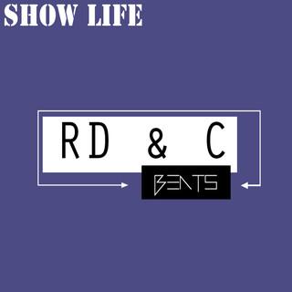 Show Life