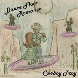 Dance Floor Romance
