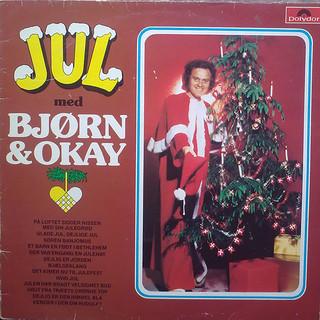 Jul Med Bjørn & Okay