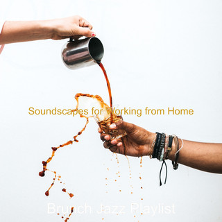 Soundscapes For Working From Home