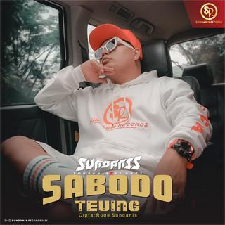 Sabodo Teuing