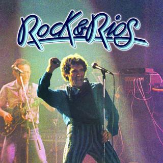 Rock & Rios