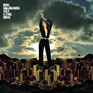 Blue Moon Rising (EP)