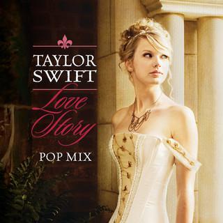 Love Story (Pop Mix)