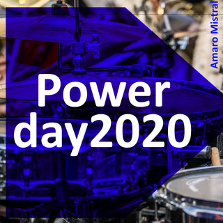 Powerday 2020