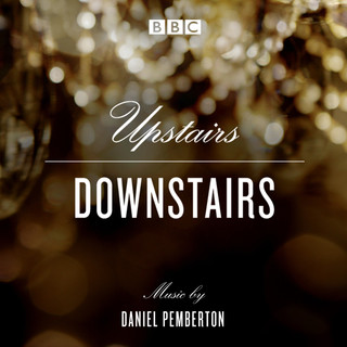 Upstairs Downstairs:Original Soundtrack From The BBC TV Series