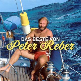 Das Beste Von Peter Reber