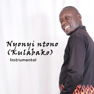 Nyonyi Ntono (Kulabako) (Instrumental)