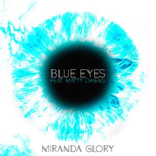 Blue Eyes (Feat. Matty Owens)