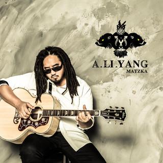 A Li Yang