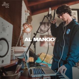 Al Mango