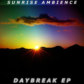 Daybreak EP