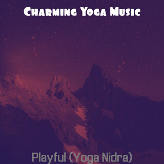Playful (Yoga Nidra)
