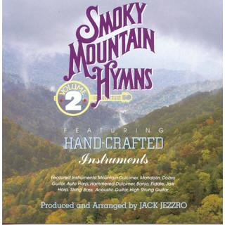 Smoky Mountain Hymns, Vol. 2