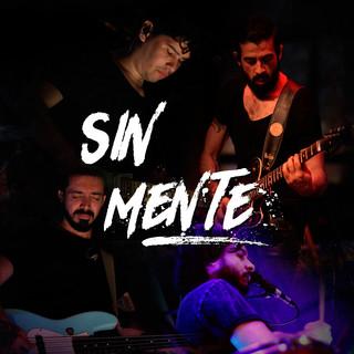 Sin Mente (En Vivo)