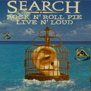 Rock N' Roll Pie (Live)