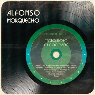 Morquecho En Cocoyoc