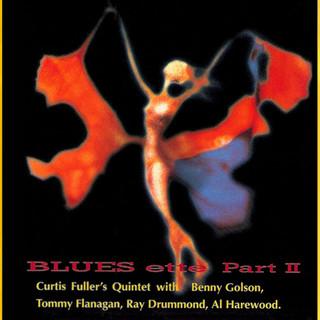 Blues - Ette, Pt. 2