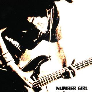LIVE ALBUM『感電の記憶』2002.5.19 TOUR『NUM - HEAVYMETALLIC』日比谷野外大音楽堂 (Live Album