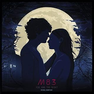 You And The Night (Original Motion Picture Soundtrack)