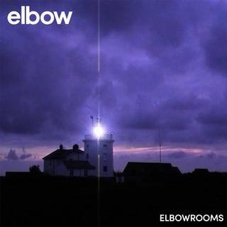 elbowrooms