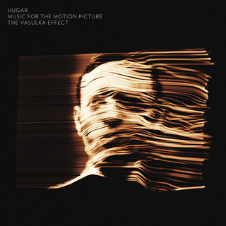 The Vasulka Effect:Music For The Motion Picture