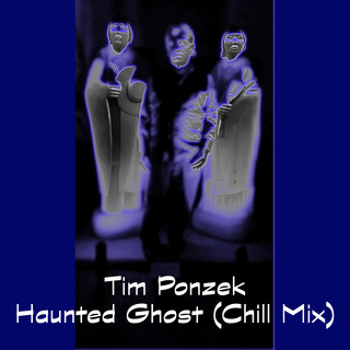 Haunted Ghost (Chill Mix)