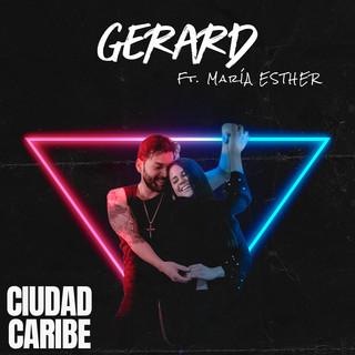 Ciudad Caribe (Feat. María Esther)