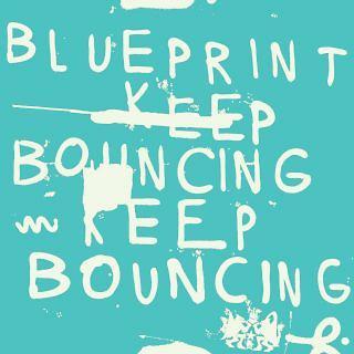 Keep Bouncing