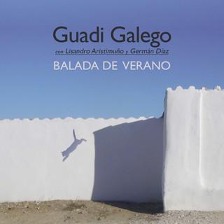 Balada De Verano (Bonus)