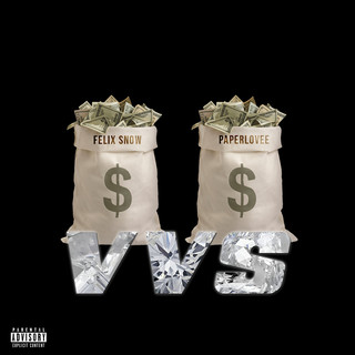 VVS (Feat. Paperlovee)