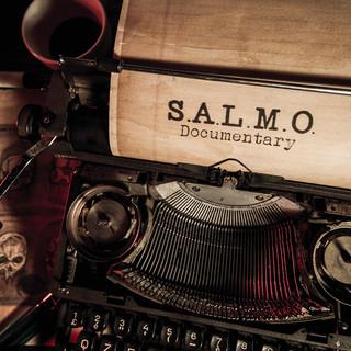 S. A. L. M. O. Documentary