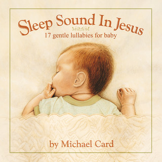 Sleep Sound In Jesus (Deluxe Edition)