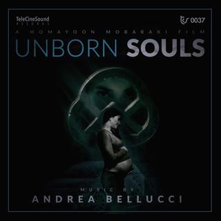 Unborn Souls (Original Motion Picture Soundtrack)