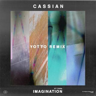 Imagination (Yotto Remix)