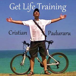 California Fitness (Get Life Training 2010)