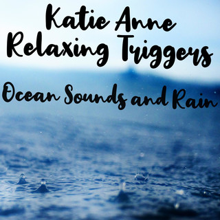 Ocean Sounds And Rain - Relaxing Sounds For Deep Sleep